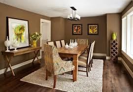 Dining Room Chair Seat Covers Awesome Wine Themed Dining Room Ideas 20 About Remodel Dining Room