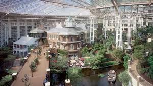 hotel gaylord opryland resort convention center nashville tn 4