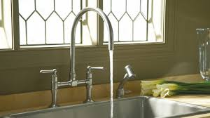 faucets for kitchen sinks innovative plain kitchen sinks and faucets faucets kitchen faucets