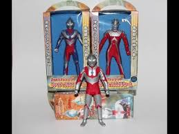 theme line android ultraman cheap baby ultraman find baby ultraman deals on line at alibaba com