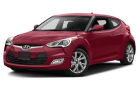 hyundai veloster turbo colors see 2017 hyundai veloster color options carsdirect