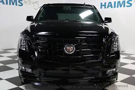 price of a 2015 cadillac escalade 2015 used cadillac escalade esv premium at haims motors serving