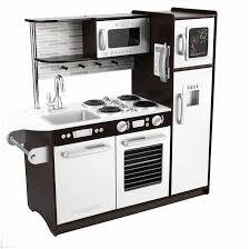 kidkraft küche gebraucht kidkraft küche gebraucht ideen für zuhause