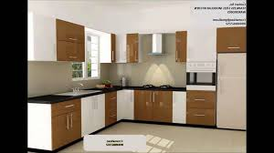 modular kitchen cabinets kerala kitchen