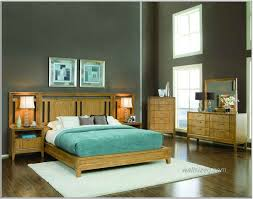 bedroom bedroom furniture simple cheap setson small home remodel