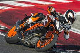 ktm u0027s 2016 1290 super duke r special edition