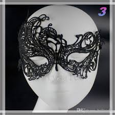 cheap masquerade masks cheap price half faces eye masks masquerade masks mardi gras