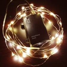 battery operated lights with timer battery powered led string lights with timer http ppau info