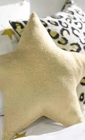 Seventeen Zebra Darling Bedroom Set 64 Best Emily U0026 Meritt For Pbteen Images On Pinterest Bedroom