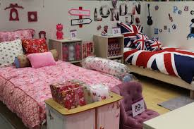 chambre fille style anglais exceptional decoration interieur style anglais 10 d233co chambre