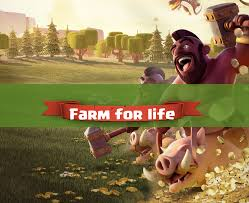 clash of clans wallpaper 23 clash of clans wallpapers sig u0027s and more yb page 23