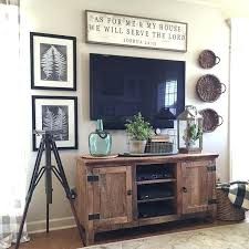 how to decorate a corner how to decorate tv stand living room decorate corner tv stand