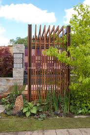 garden design garden design with backyard privacy ideas stunning