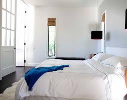 best hotel sheets hotel saint cecilia bedding 10 best hotel sheets remodelista