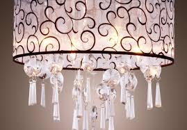 Chandelier Light Fixtures Stylish Crystal Chandeliers Tags Crystal Light Fixtures Copper
