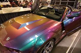 i want this chameleon paint on a camaro stuff about me