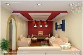interior decoration for home interior home office interior house design decoration for