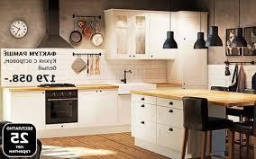 modele cuisine ilot central décoration modele cuisine ilot central 29 01051816 images