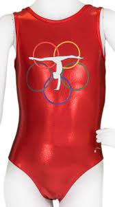 239 best kylie u0027s rhythmic gymnastics images on pinterest