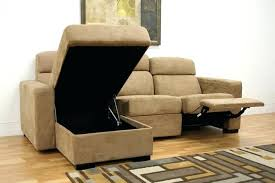 reclining sofas for small spaces reclining sectionals for small spaces reclining sectional reclining