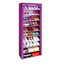 30 pair shoe cabinet buy cheap china 30 pair shoe rack products find china 30 pair shoe