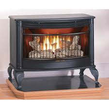 Vent Free Propane Fireplaces by Propane Fireplace Heaters Cool Home Design Fantastical To Propane