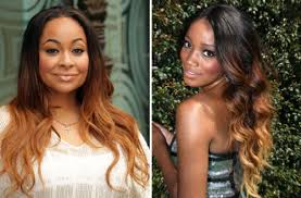 how to style brazilian hair what s great about brazilian hair brazilian hair extensions