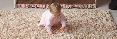 Nursery Room Area Rugs Baby Nursery Decor Foremost Nursery Area Rugs Baby Room Sle
