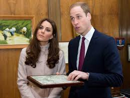 kate middleton and prince william u0027s baby u0027s royal title business