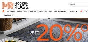Modern Rugs Co Uk Review Modern Rugs Co Uk Reviews 1 Review Of Modern Rugs Co Uk Sitejabber
