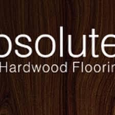 absolutely hardwood flooring flooring conway orlando fl