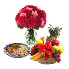 send flowers online flowers to chennai send online cakes to chennai anniversary