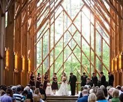 springs wedding venues wedding venues in arkansas springs tbrb info