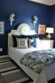 peinture chambre à coucher adulte chambre coucher couleur peinture chambre coucher adulte bleu