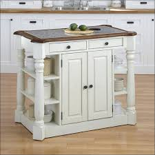 home styles kitchen island with breakfast bar home styles kitchen island with breakfast bar new home styles