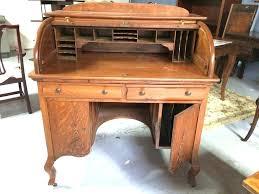 teak roll top desk vintage roll top desk vintage teak roll top desk cherriescourt info