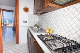 The Terrace Mediterranean Kitchen - terrace on mediterranean u2013 sorrento host