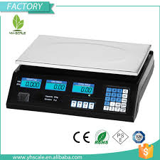 table top weighing scale price china table top weighing scale wholesale alibaba