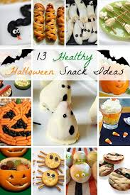 Easy Healthy Halloween Snack Ideas Cute Halloween Fruit And 41 Best Halloween Snacks Images On Pinterest Halloween Stuff