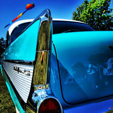 air born wings vintage car stuff ornament classic cars