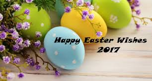 Easter Egg Quotes Happy Easter 2017 Photos