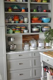 Kitchen Marble Countertops by Living With Marble Countertops A Cautionary Tale Life In Grace