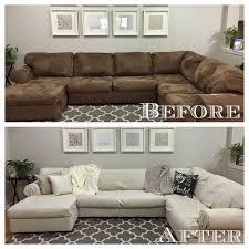 Sectional Sofa Slipcover For Sectional Sofa Sofas