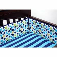 Mickey Mouse Baby Bedding Cheap Mickey Mouse Baby Crib Find Mickey Mouse Baby Crib Deals On
