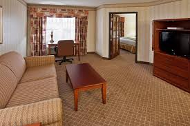 inn lansing okemos mi booking com