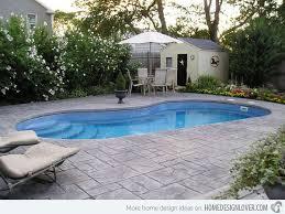 best 25 kidney shaped pool ideas on pinterest swimming pools