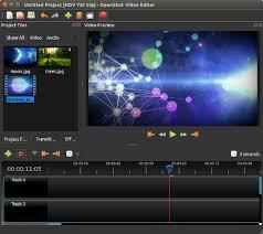 tutorial windows 10 in romana openshot video editor free open and award winning video editor