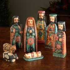 nativity around the world national geographic store