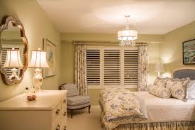 bathrooms design small chandeliers for bedrooms beautiful mini