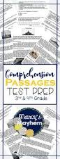 Flag Day Reading Comprehension Worksheets The 25 Best Reading Comprehension Test Ideas On Pinterest